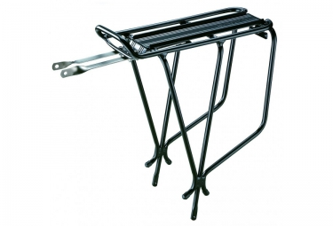 TOPEAK Rack SUPER TOURIST (Non-Disc) Black