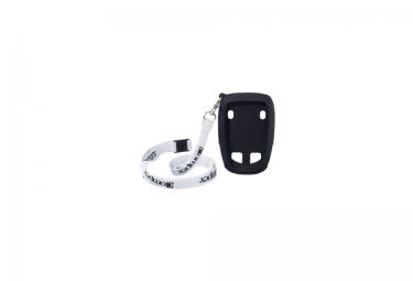 COMPEX Coque protect wireless Noire