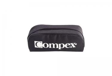 COMPEX Pochette de transport souple