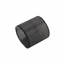 COMPEX 4 bandes elastiques