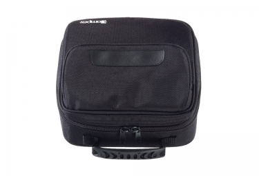 COMPEX Rigid Travel Casing Wireless