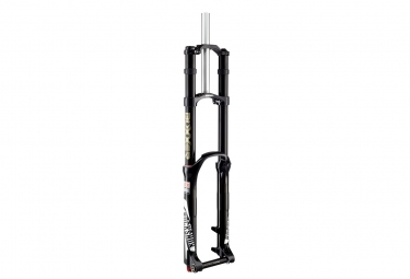 Rockshox boxxer world cup solo air 27 5 1 1 8 200mm noir