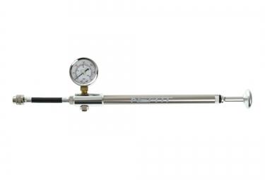 NEATT Pompe haute pression (Max 300 psi/21 bar)