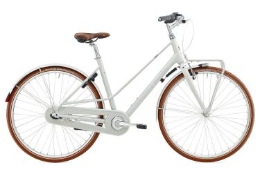 Vélo de Ville Trek DUBLIN TWO - Shimano Nexus 3 V