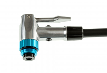 NEATT Pompe à Pied AERO (Max 240 psi/16 bar)