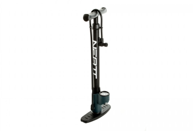 neatt pompe a pied composite max 140 psi 9 bar