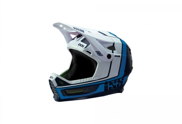 Casco integral IXS XULT - descenso y enduro