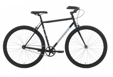 Vélo de Ville Fairdale COASTER UK Single Speed