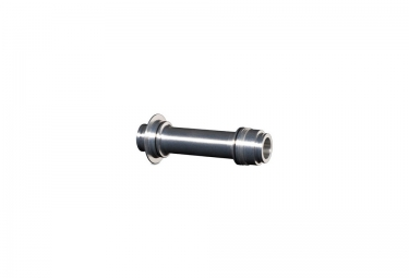 CHRIS KING 15mm Axle for ISO LD 2013 and Newer Front Hub