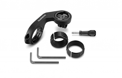 Garmin Cycling Combo Mount (EDGE / VIRB X, XE)