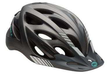 bell 2016 helmet muni matte grey s m 50 57 cm - Bell
