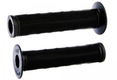 ODI Grips SUBLIMINAL Black
