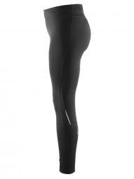 CRAFT Collant PRIME Noir Femme