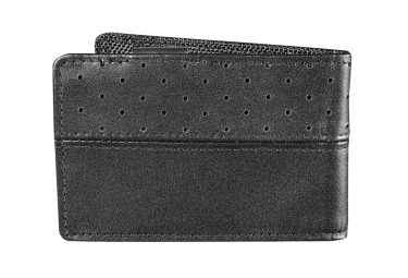 FOX Portefeuille INTEGER CARD WALLET Noir