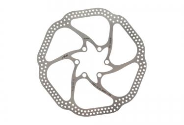 AVID Paire de FreinsELIXIR 3 Gris Disques HS1 160 mm