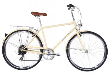 Vélo de Ville Saintvelo BIAGIO - 700mm