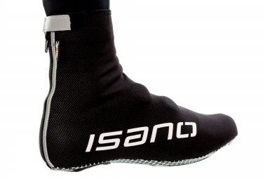 ISANO Sur-chaussures Hiver IS 6.0 Noir