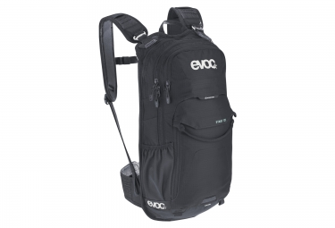 Evoc Stage 12L Backpack - Black