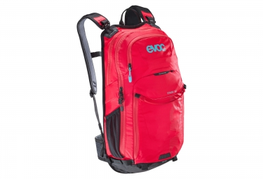 EVOC 2016 Backpack STAGE 18L Red