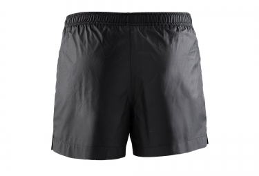craft short running noir enfant s