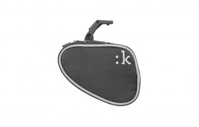 FIZIK Sacoche de Selle KLI:K Bag M