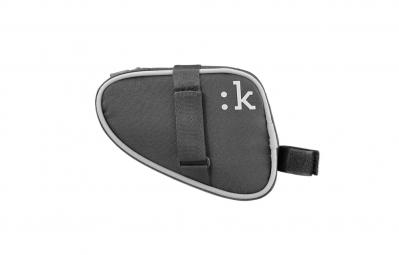 Fizik Saddle  LIN:K Bag  Size Medium