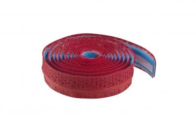 fizik ruban de cintre performance tacky touch rouge