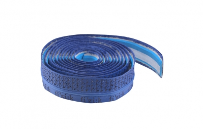 fizik ruban de cintre performance tacky touch bleu