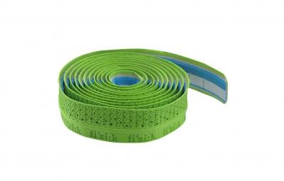 Fizik ruban de cintre performance tacky touch vert