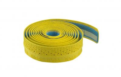 fizik ruban de cintre performance tacky touch jaune