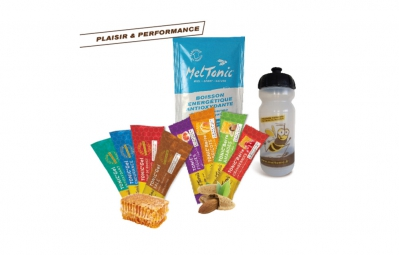 MELTONIC TRIO DISCOVERY PACK