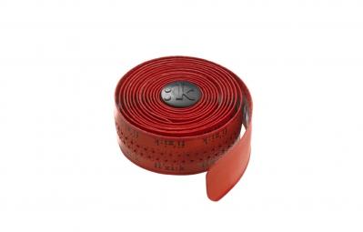 Fizik ruban de cintre superlight tacky touch rouge