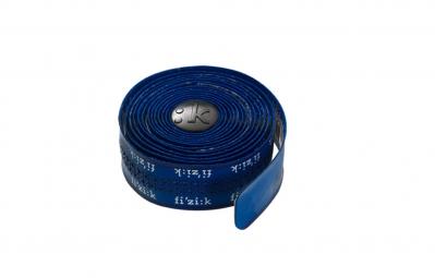fizik ruban de cintre superlight tacky touch bleu