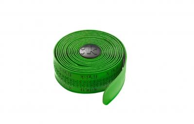 fizik ruban de cintre superlight tacky touch vert