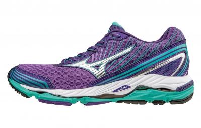 mizuno wave paradox 2 violet 38