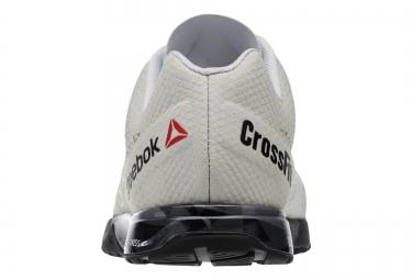 REEBOK CROSSFIT NANO 5.0 Blanc