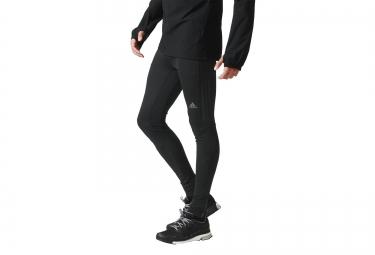 adidas Collant Long Homme SUPERNOVA Noir