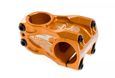HOPE DH Stem 0 deg 50 mm OS ORANGE