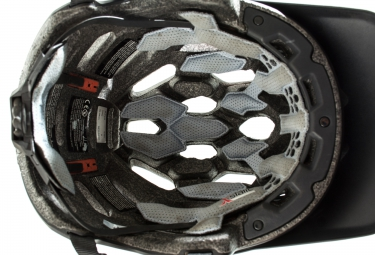 BELL Helmet SUPER Black - Refurbished Product
