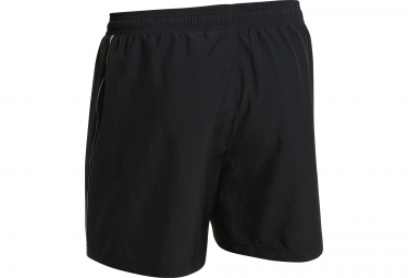 UNDER ARMOUR Short LAUNCH Noir