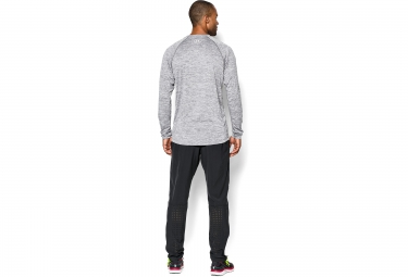 UNDER ARMOUR Pantalon STORM RUN Noir