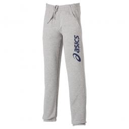 ASICS Pantalon PERFORMANCE Gris Bleu