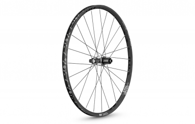 dt swiss roue arriere xrc 1200 spline 27 5 carbone 12 142mm