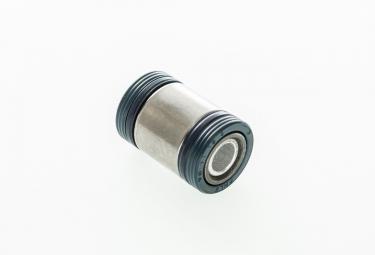 ENDURO BEARINGS Shock Needle Bearing 22.2 x 6mm