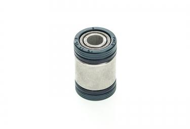 ENDURO BEARINGS Roulements Aiguilles 22.2 x 6mm
