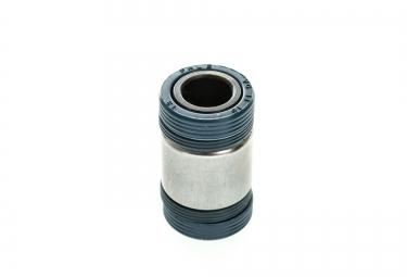ENDURO BEARINGS Roulements Aiguilles 25.4 x 8 mm