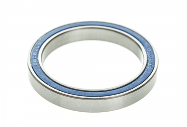 enduro bearings roulement 6808 llb 40x52x7