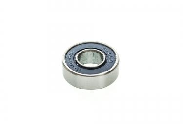 Enduro bearings roulement r 6 llb c3 22 22 x 9 52 x 7 14 mm