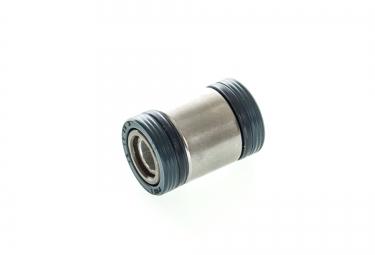 Enduro bearings roulements aiguilles bk 5930 21 85 x 6mm