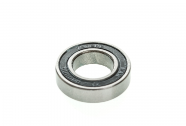 ENDURO BEARINGS 7902 2RS MAX 15X28X7